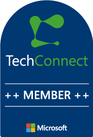 Microsoft TechConnect