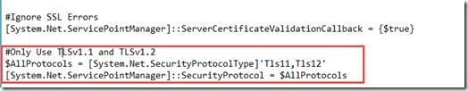 SSL/TLS-Kanal