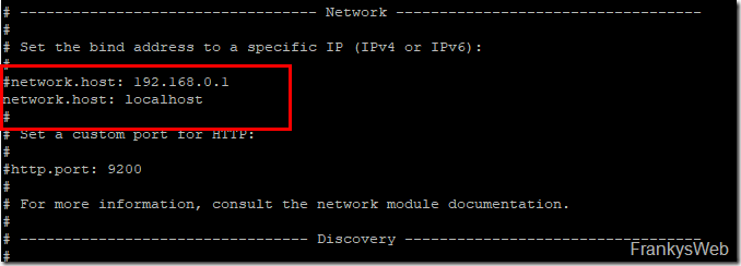 Exchange Server Dashboards mit ELK (ElasticSearch, Logstash, Kibana) Teil 2