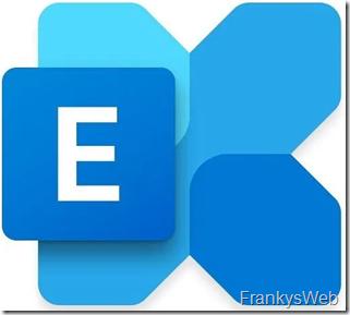 Microsoft kündigt neue Exchange Server Version an