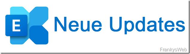 Exchange Server: Neue Updates verfügbar (Dezember 2020)